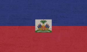 Vivir en Haití