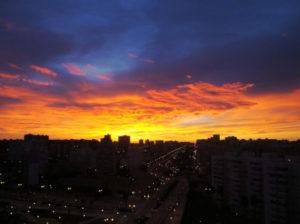¿Cuánto cuesta vivir en Alicante?