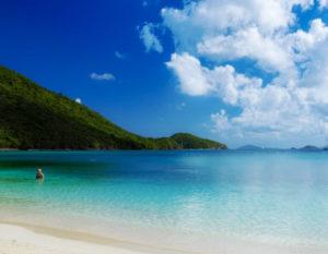 Vivir en el Caribe