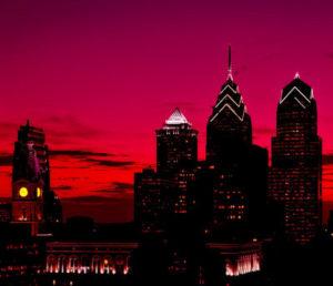 ¿Cuánto cuesta vivir en Filadelfia?