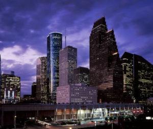 ¿Cuánto cuesta vivir en Houston?