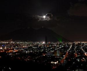 ¿Cuánto cuesta vivir en Monterrey?