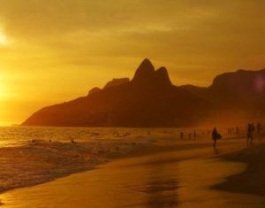 ¿Cuánto cuesta vivir en Río de…