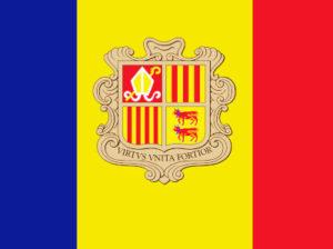 Costo de vida en Andorra