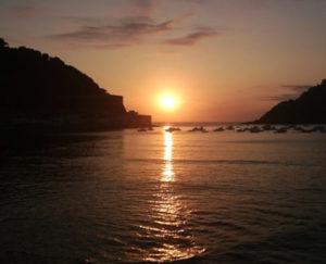 ¿Cuánto cuesta vivir en San Sebastián?