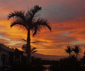 Costo de vida en Tenerife