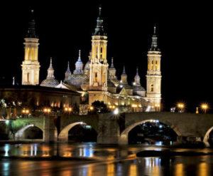 ¿Cuánto cuesta vivir en Zaragoza?