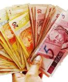 precios brasil