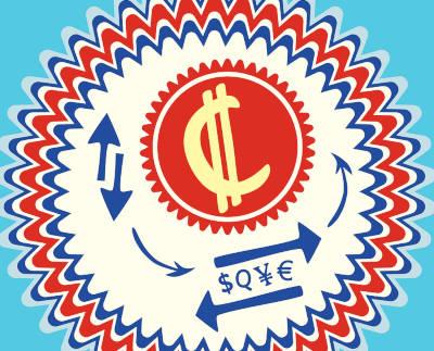 precios costarica