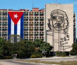 ¿Cuánto cuesta vivir en Cuba?