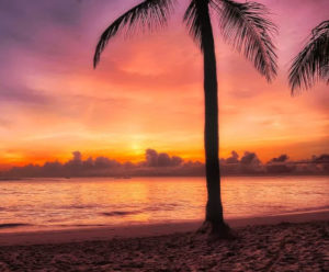 ¿Cuánto cuesta vivir en República Dominicana?