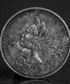 precios guatemala