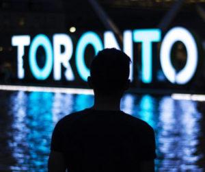 ¿Cuánto cuesta vivir en Toronto?