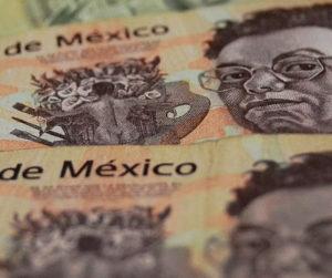 ¿Cuánto cuesta vivir en Veracruz?