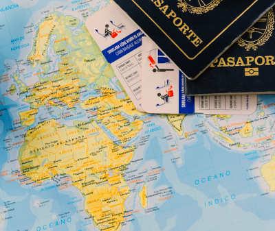 mejores paises para vivir en el mundo